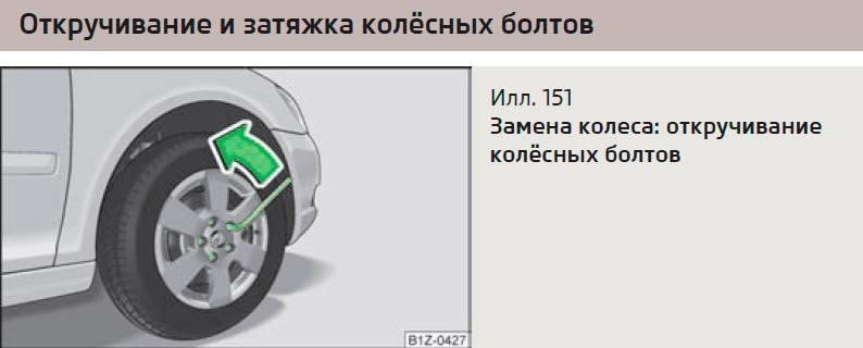 zamena_kolesa_na_skode