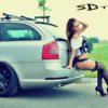 auto-girl-36