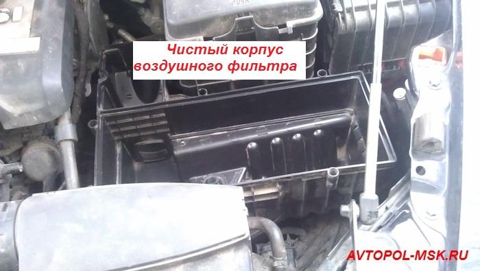 zamena-air-filter-3