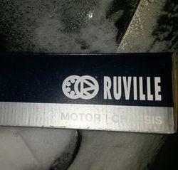 стойки стаба фирма Ruville