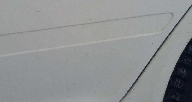 molding-otvalilsya-skoda-a5