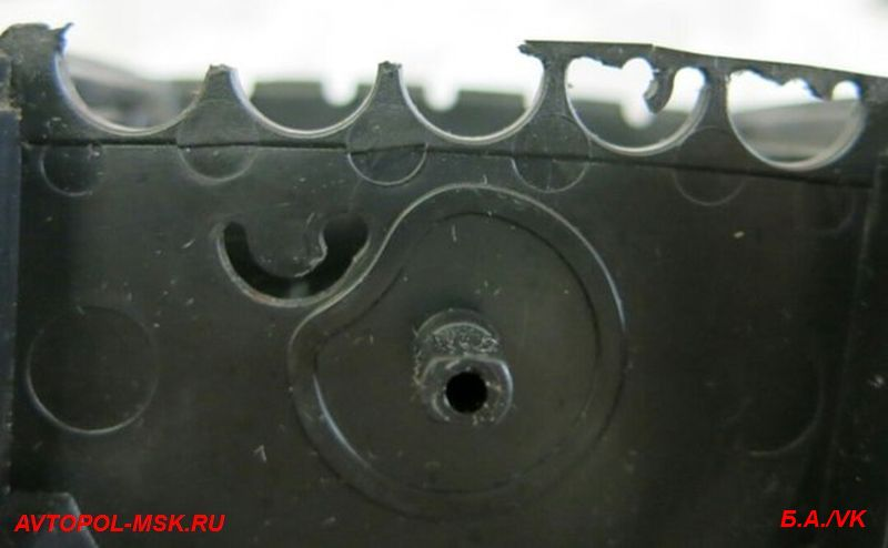remont-deflektora-octavia-a5